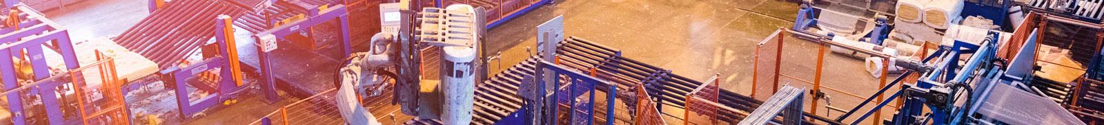 Strom Aggregate mieten für die Industrie